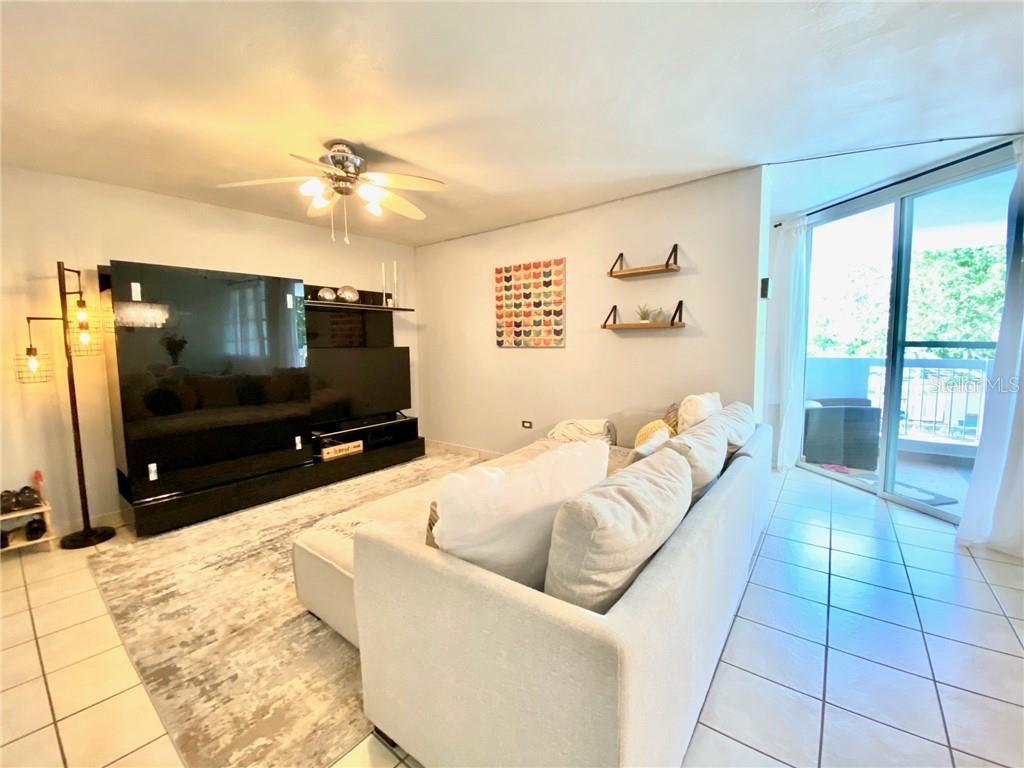 Prados del Monte PRADOS DEL MONTE #1005 Property Photo - GUAYNABO, PR real estate listing