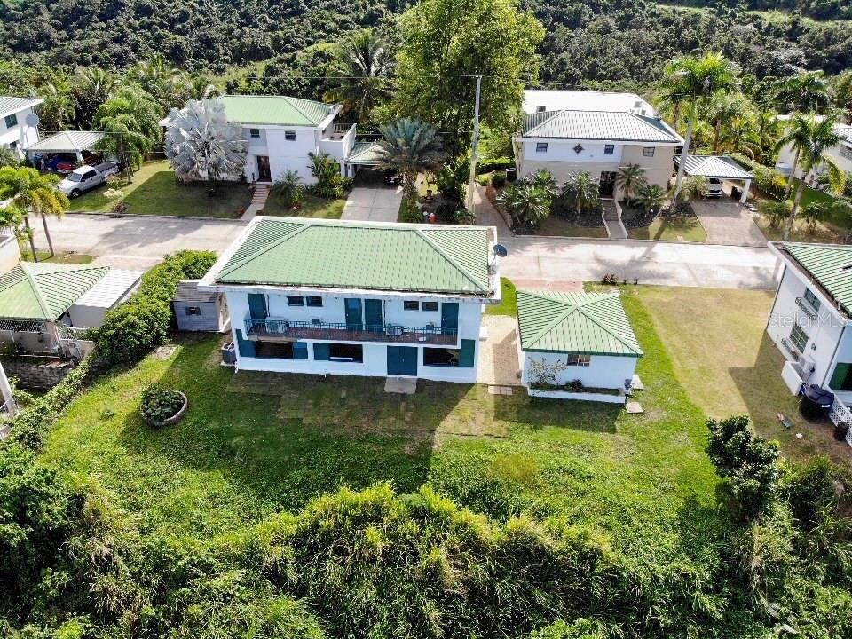 Property Photo - LUQUILLO, PR real estate listing
