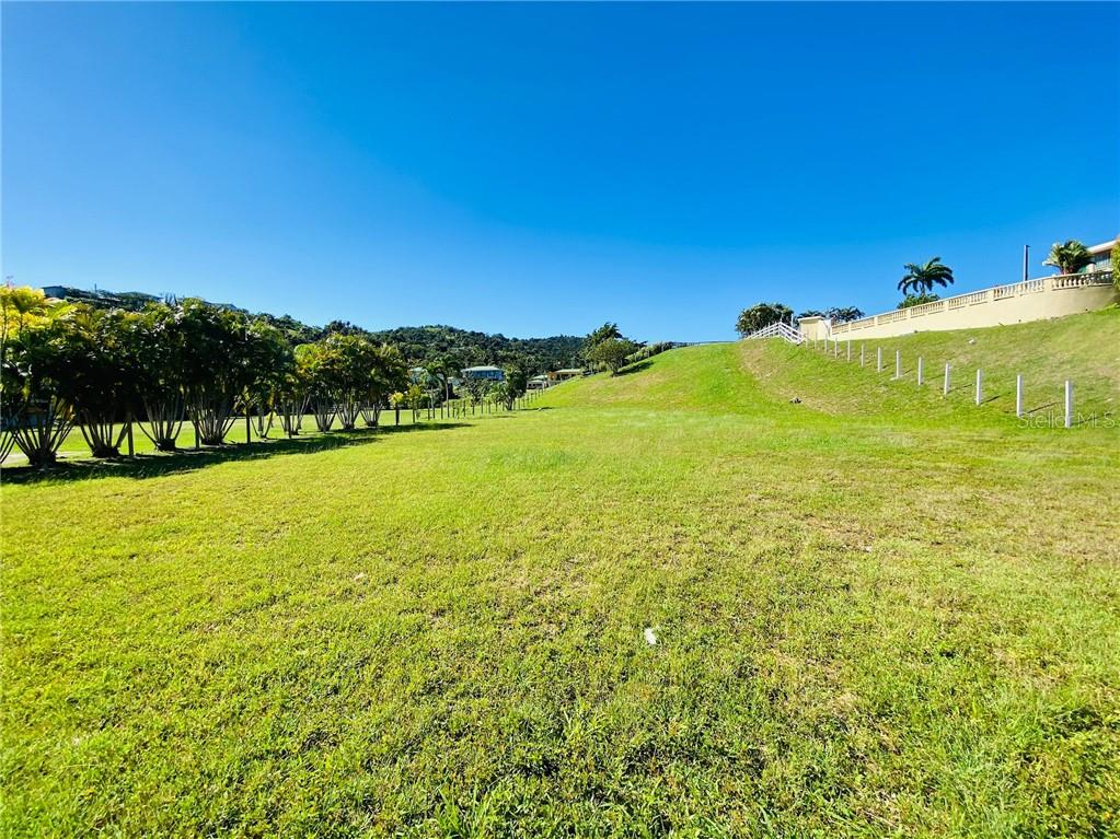 11 BATEY ST Property Photo - LUQUILLO, PR real estate listing