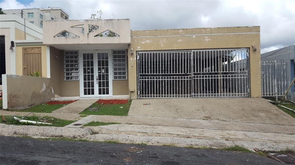 Faisan FAISAN Property Photo - CAGUAS, PR real estate listing