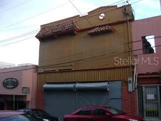 71 #71 Dr. Veve St. Property Photo