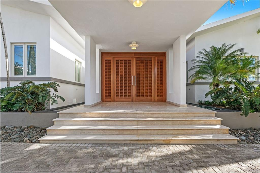 361 DORADO BEACH EAST Property Photo - DORADO, PR real estate listing