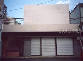 29 29 MUNOZ RIVERA ST. Property Photo - AGUADILLA, PR real estate listing