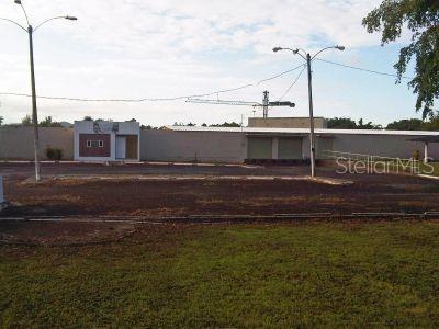 Caguas County Real Estate Listings Main Image