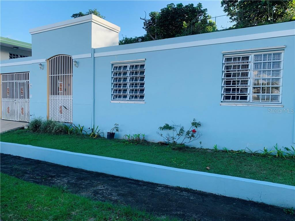 Property Photo - LAS PIEDRAS, PR real estate listing