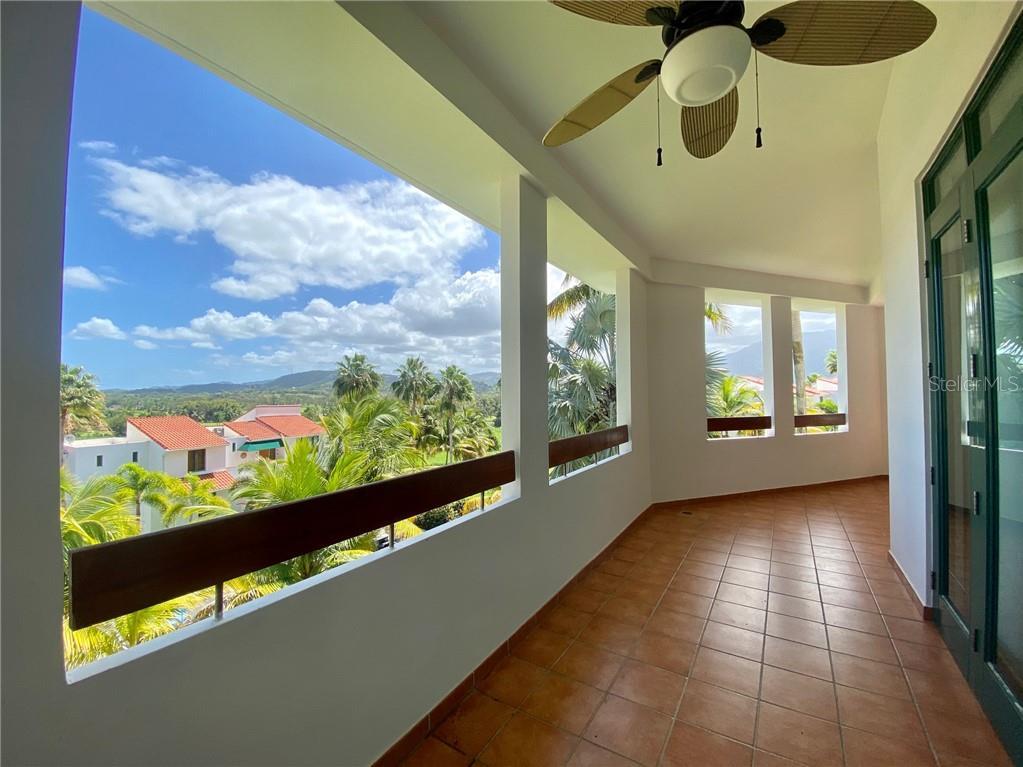 Property Photo - RIO GRANDE, PR real estate listing