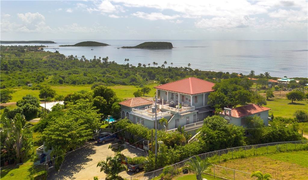1 Hacienda Tamarindo Property Photo