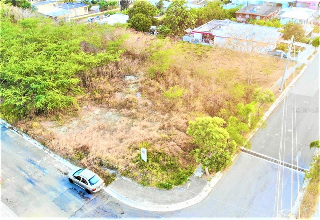 ST A-23 URB. PALOMINIO HILLS #B01 Property Photo - YAUCO, PR real estate listing