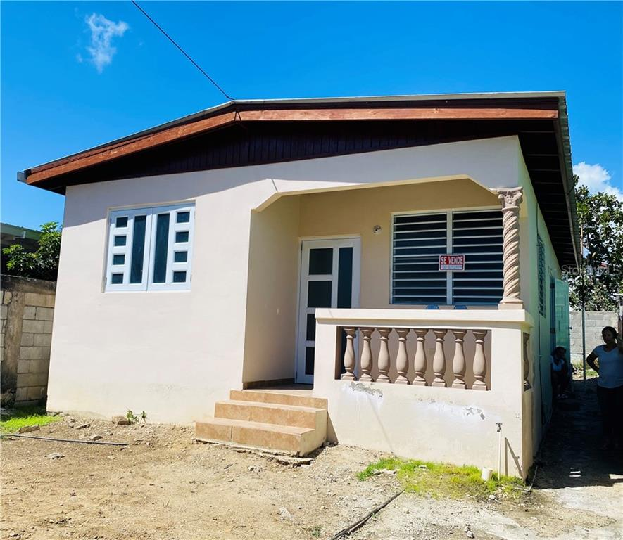 36 3 Property Photo - PONCE, PR real estate listing