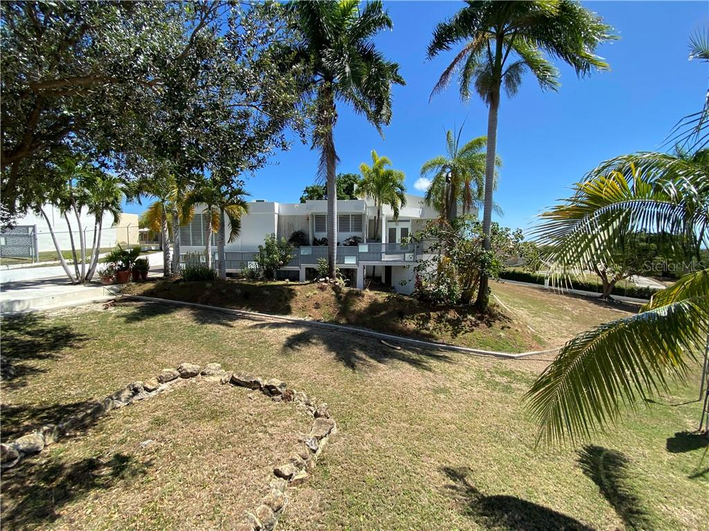 F118 MADRID STREET Property Photo - PONCE, PR real estate listing