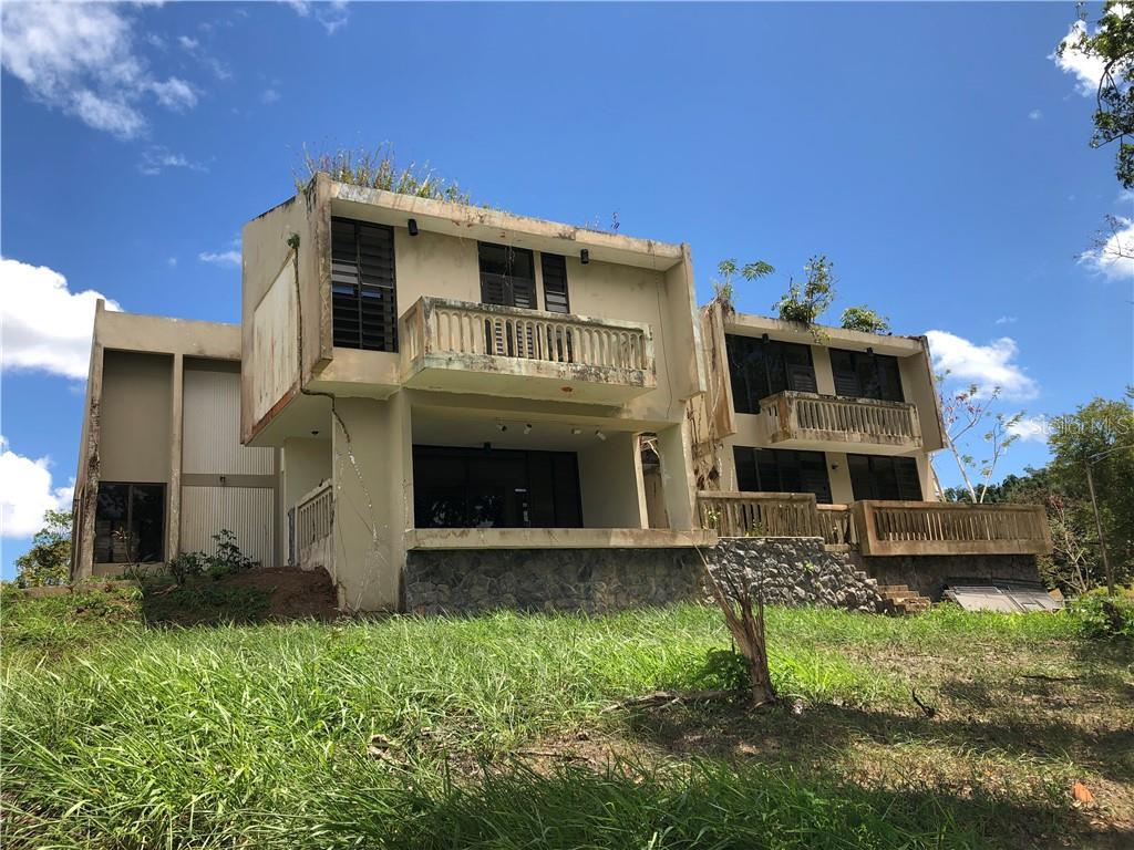 Gurabo County Real Estate Listings Main Image