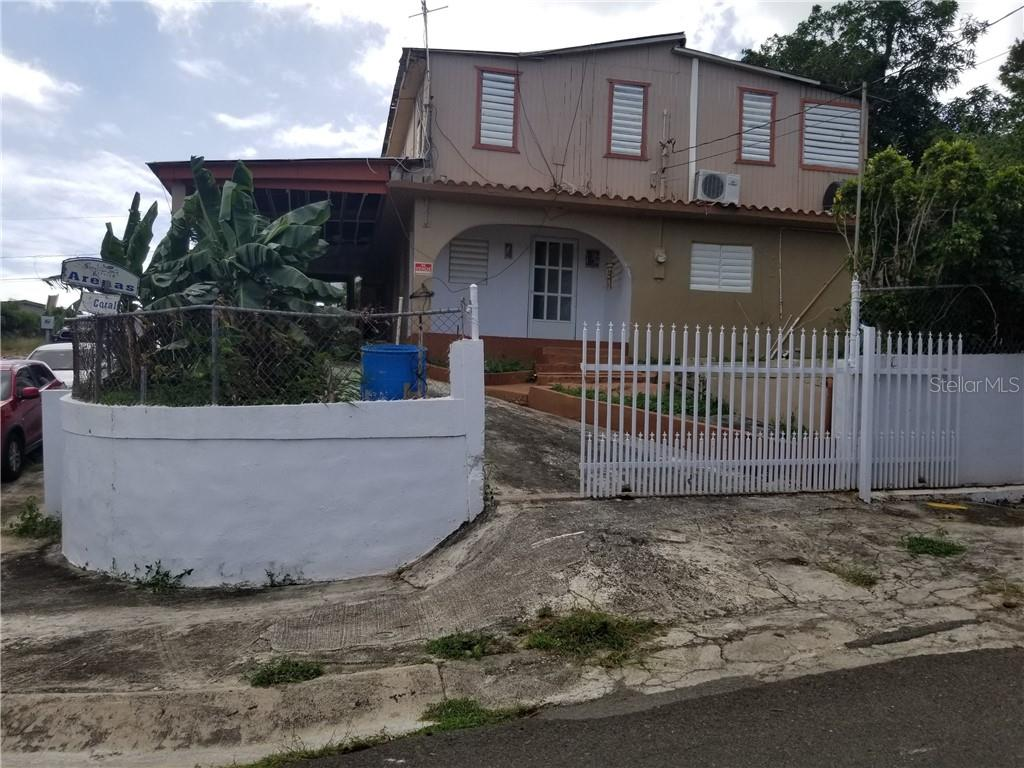 45 Calle Arenas Property Photo