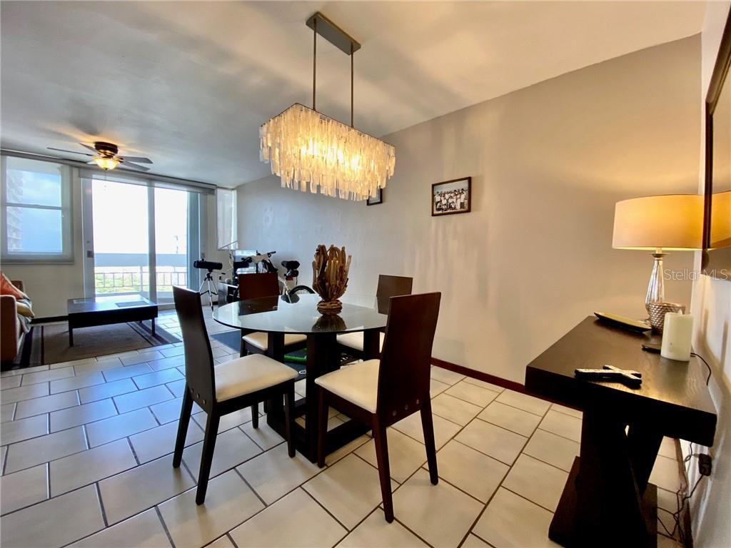 3205 AVE. ISLA VERDE #1302 Property Photo - CAROLINA, PR real estate listing