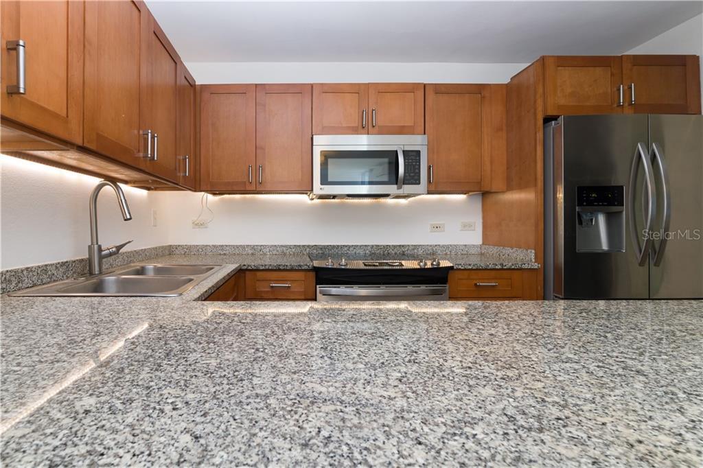 1554 LOPEZ LANDRON #104 Property Photo - SAN JUAN, PR real estate listing
