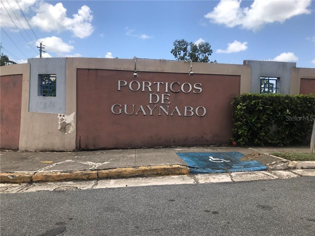 1 VILLEGAS Property Photo - GUAYNABO, PR real estate listing