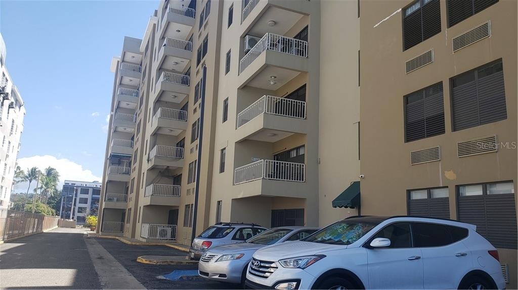 N/A NW CALLE POGIO DOLETA, STELLA, ALLEY NW #3H Property Photo - RINCON, PR real estate listing