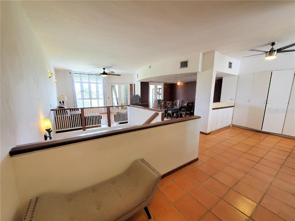 Cluster 4 RO MAR #28A Property Photo - RIO GRANDE, PR real estate listing