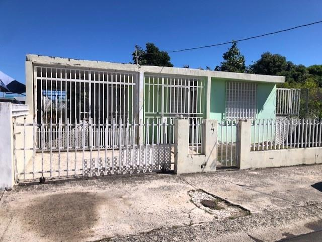 5 St. Estancias Del Rio Property Photo
