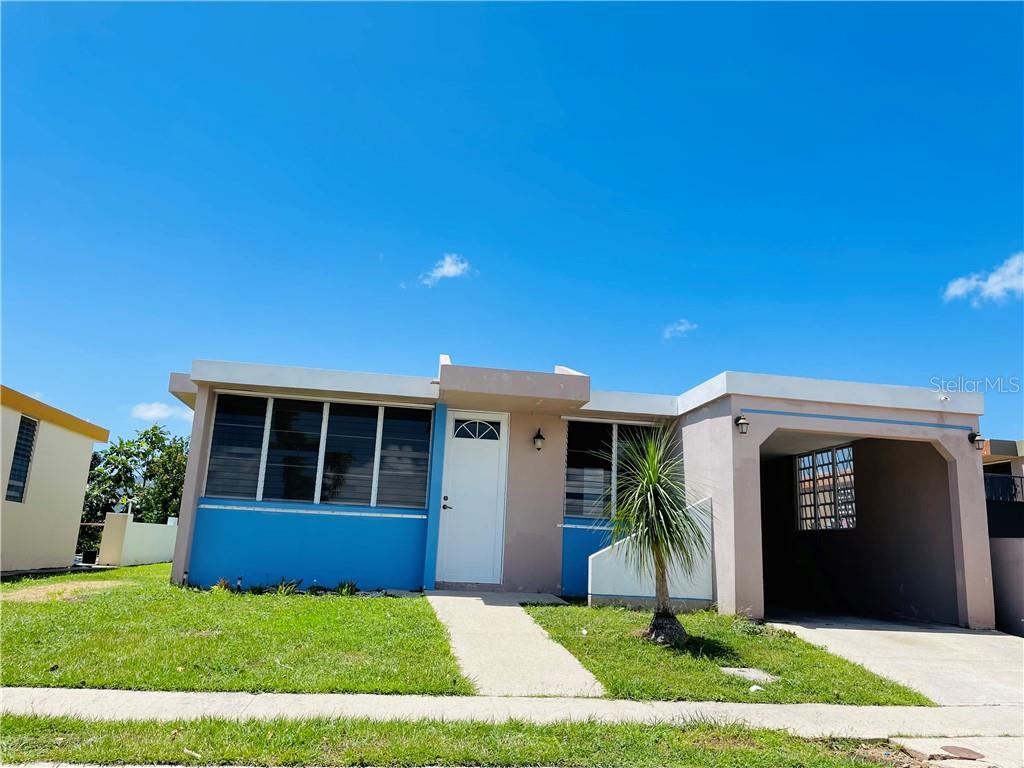 00767- Yabucoa Real Estate Listings Main Image