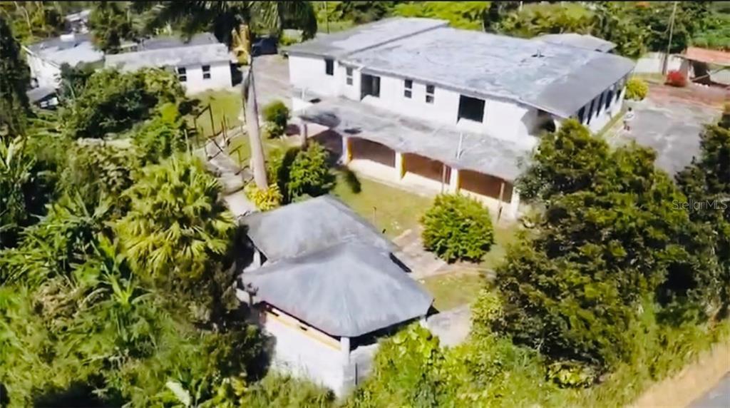 00737 Real Estate Listings Main Image
