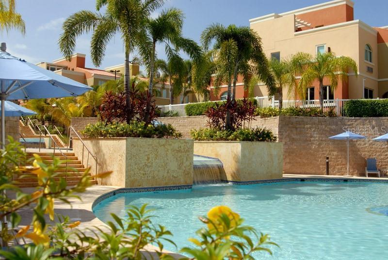90 Candelero Drive N VIA CAPRI STREET #119 Property Photo - HUMACAO, PR real estate listing