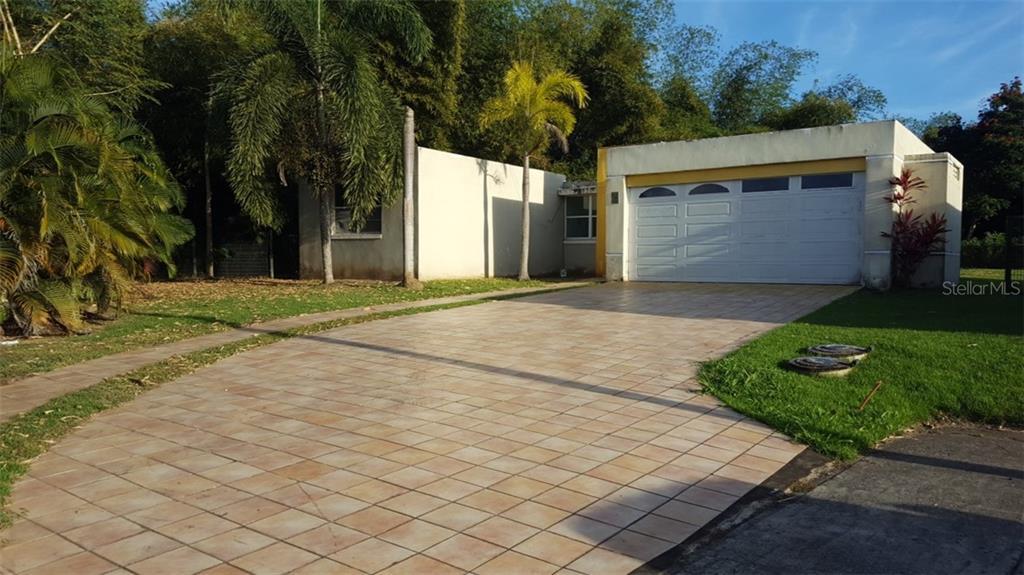 Rio la Plata RIO LA PLATA ST Property Photo - CAGUAS, PR real estate listing