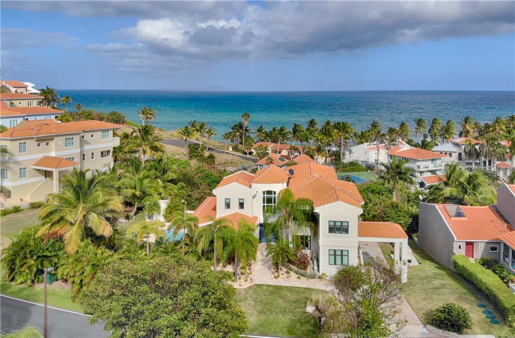 Humacao Real Estate Listings Main Image