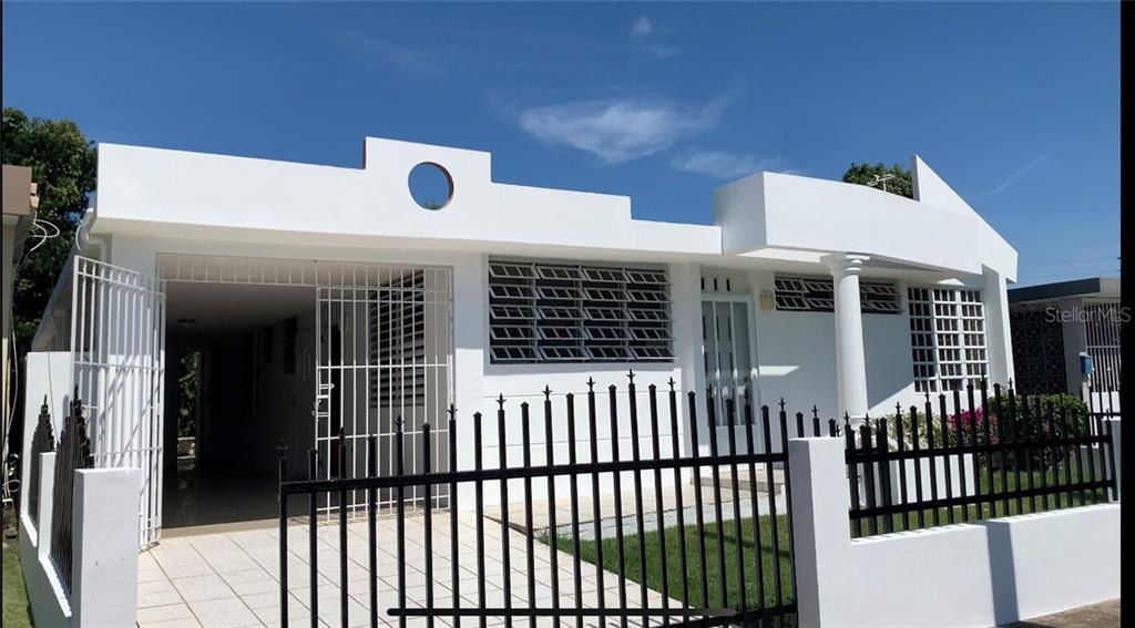 68 CALLE DONCELLA, URB SULTANA Property Photo - MAYAGUEZ, PR real estate listing