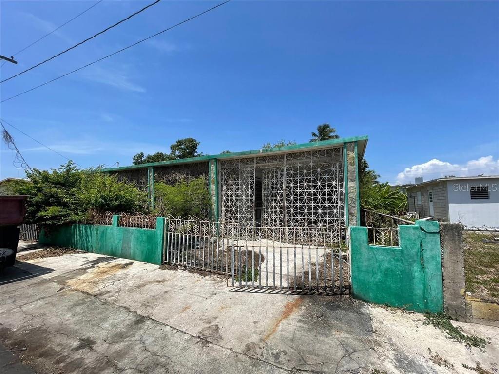17 CALLE #590 Property Photo - JUANA DIAZ, PR real estate listing