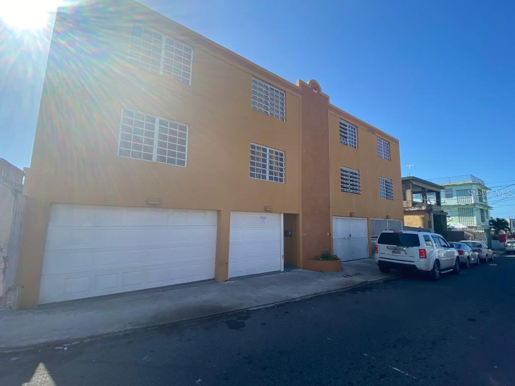 330 Ruiz Belvis #202 Property Photo