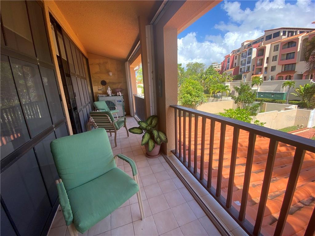 Harbourside Palmas Del Mar Property Photo