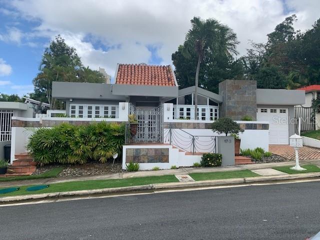 Alturas De Torrimar Street 8 Property Photo