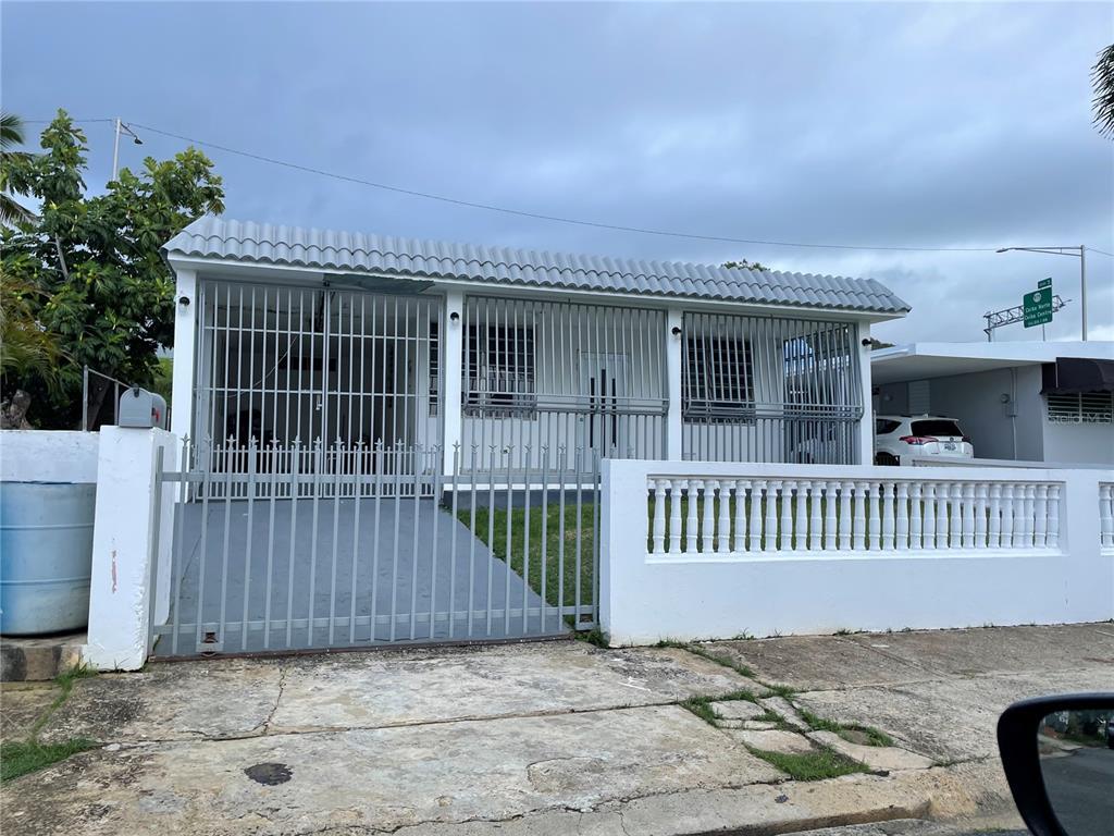 Property Photo - CEIBA, PR real estate listing