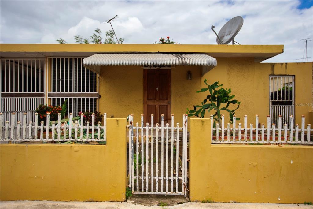 23n St 3 Royal Town Property Photo