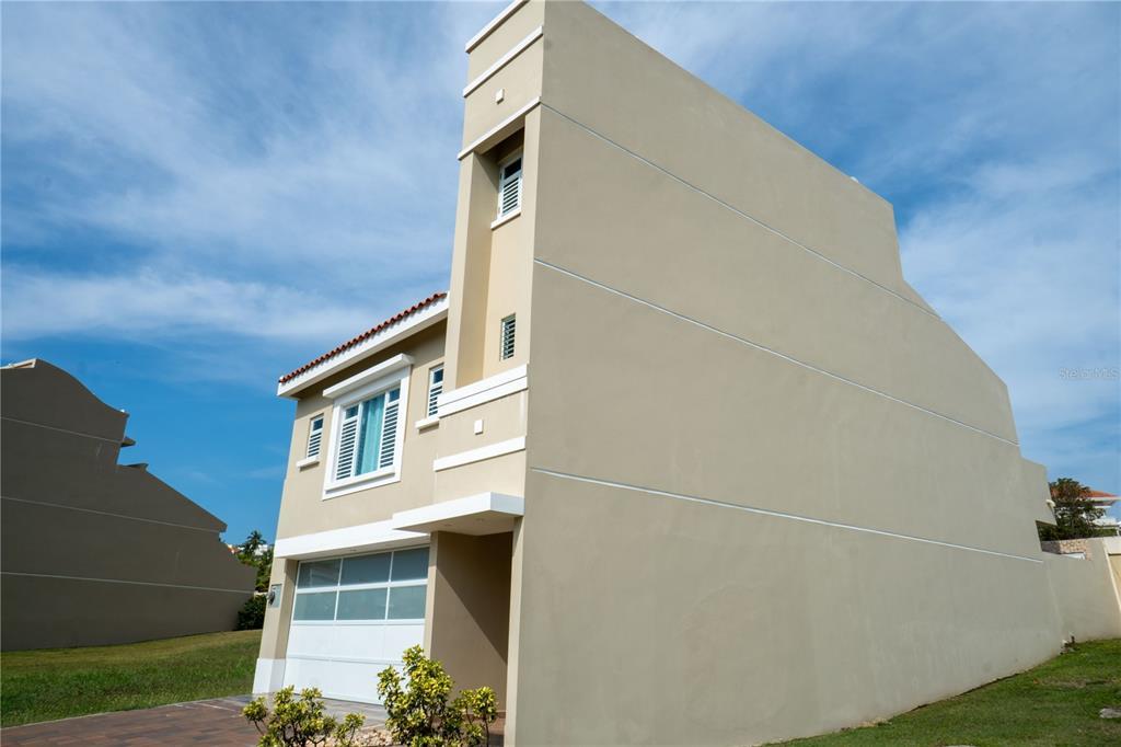 #4 HARBOUR DR, PALMAS DEL MAR ,MARINA VIEW #4 Property Photo - HUMACAO, PR real estate listing