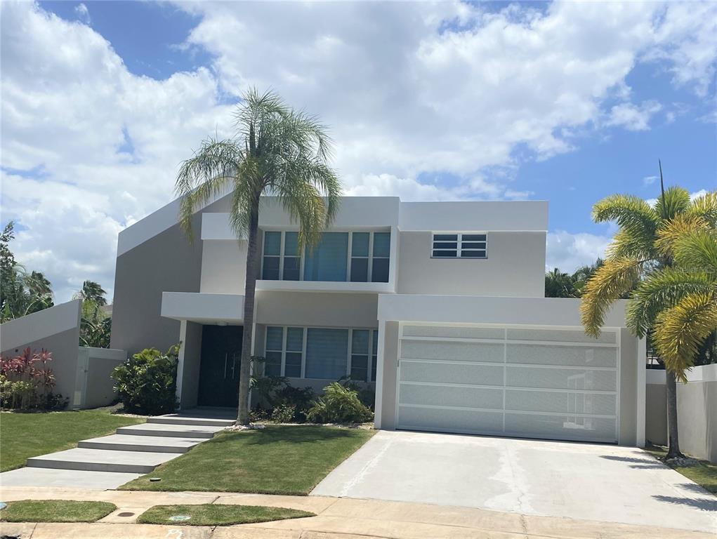 Property Photo - DORADO, PR real estate listing