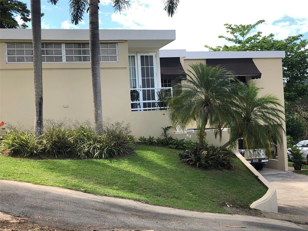 Barrio Padilla Pr 159 Km9.0 Property Photo