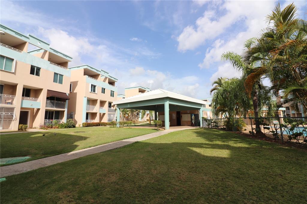 COND. VISTA REAL II PR 784, KM 1.6 #P-235 Property Photo - CAGUAS, PR real estate listing