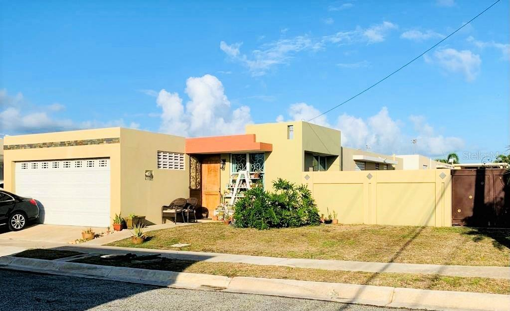 Property Photo - PONCE, PR real estate listing