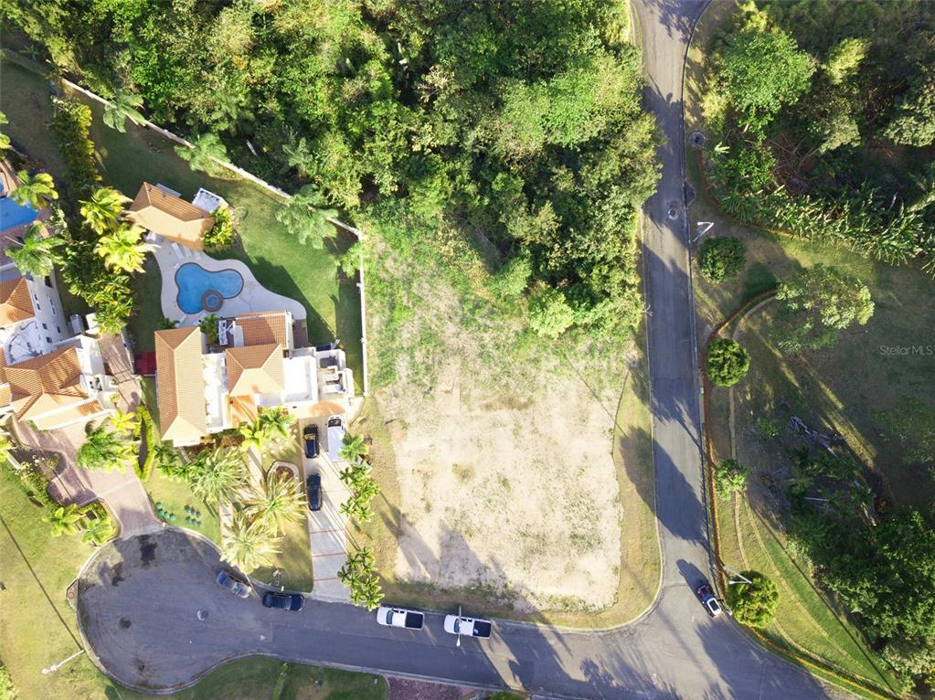 Property Photo - HUMACAO, PR real estate listing