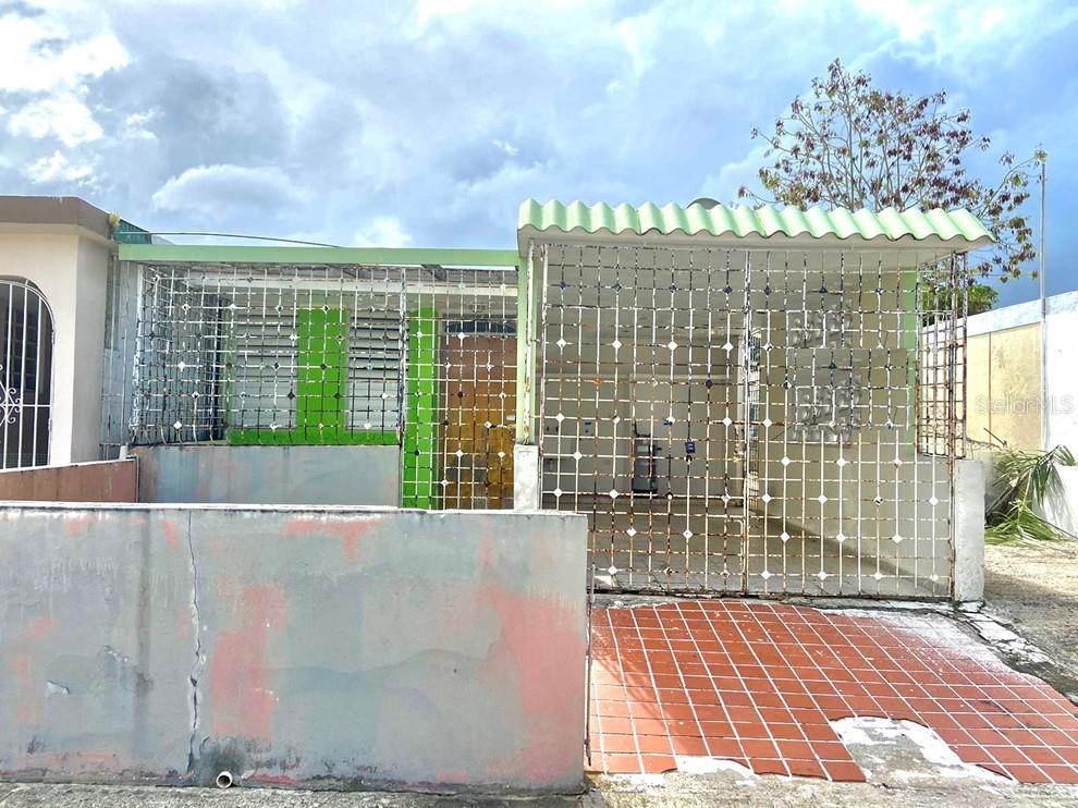 3rd Street VILLAS DE LOIZA #J-24 Property Photo - CANOVANAS, PR real estate listing