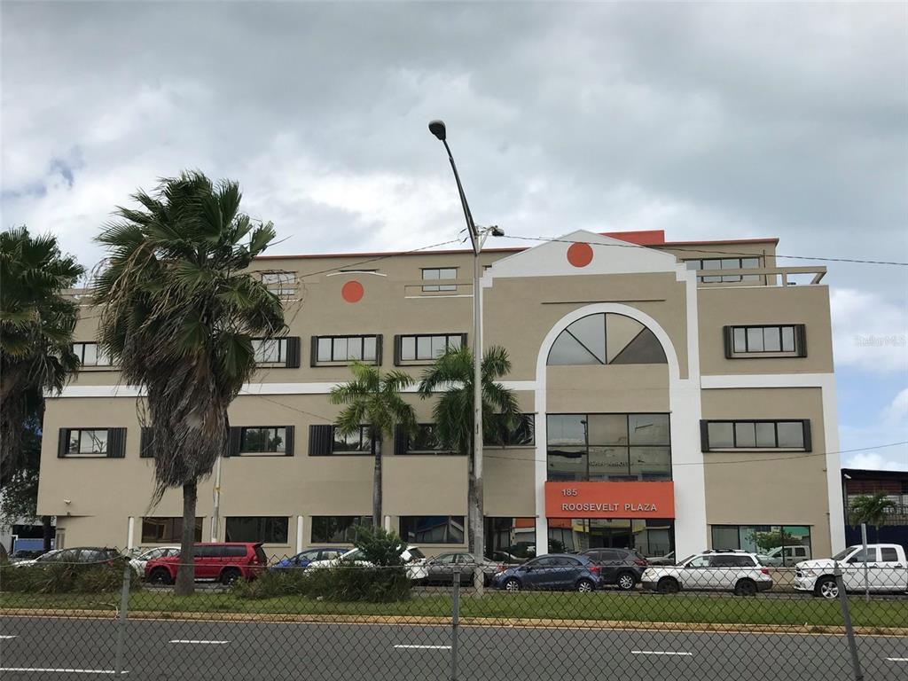 00917- San Juan Real Estate Listings Main Image