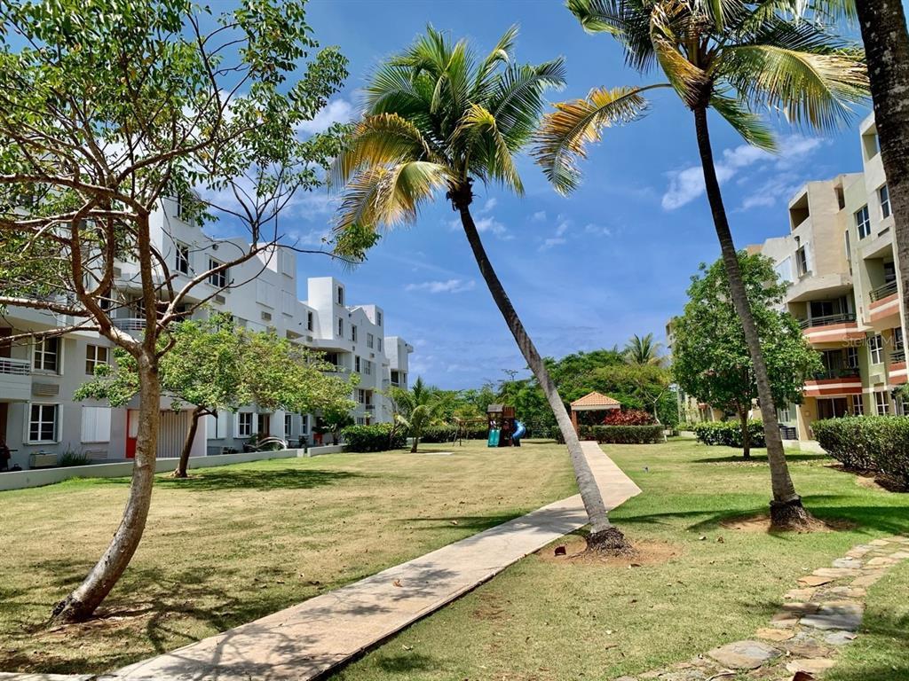 00693- Vega Baja Real Estate Listings Main Image