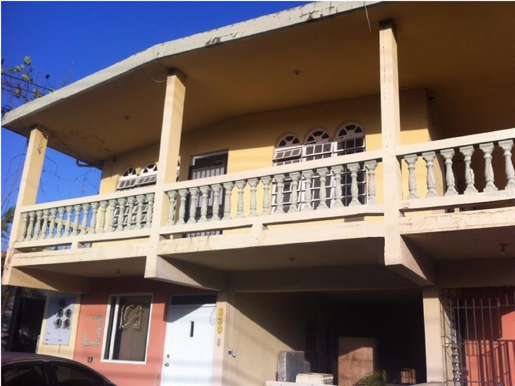 Moca County Real Estate Listings Main Image