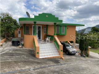 Km 18.9 -san Patricio 503 Road Property Photo