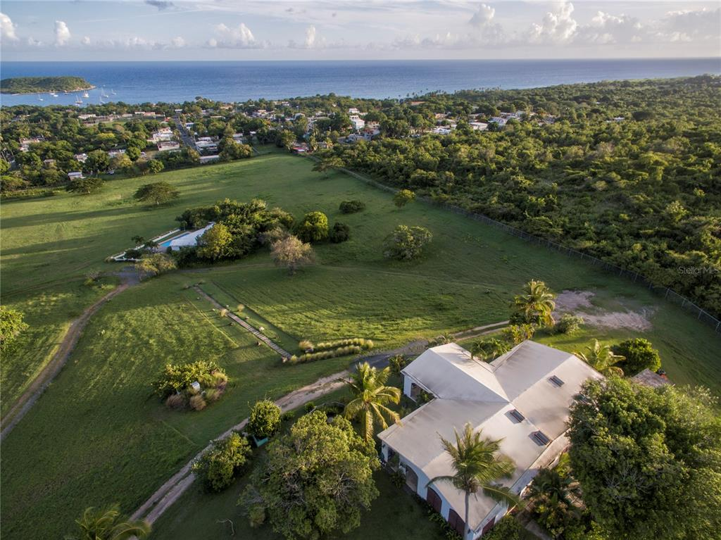 0 CALLE ACACIA DRIVE Property Photo - VIEQUES, PR real estate listing