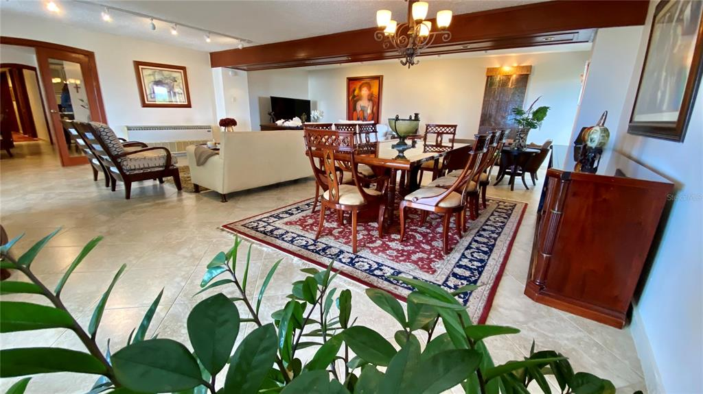 PR-2 COND. PLAZA REAL CAPARRA #PH-6 Property Photo - GUAYNABO, PR real estate listing