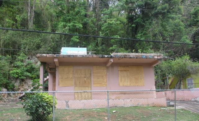 Cll Coretjer Bo. Pueblo Nuevo Property Photo