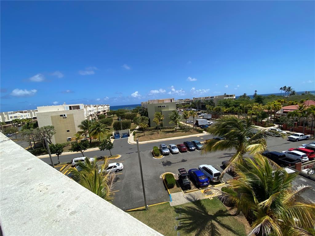 Marbella Street Chalets De La Playa #apt. 610 Property Photo
