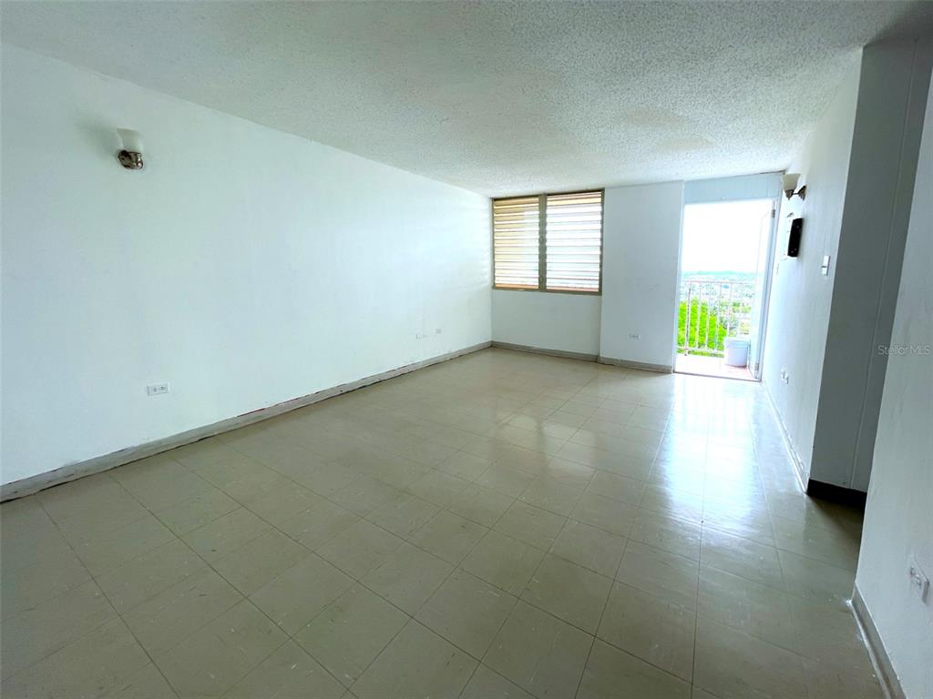 36 Calle Eider #b1313 Property Photo